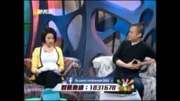 智勝館 Mar 25 2014
